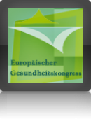 EuropaeischerGesundheitskongress-TV
