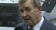 Im Interview mit Dieter Beck
