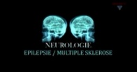 Thema - Neurologie