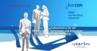 bwcon Kongress